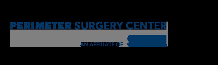 Perimeter Surgery Center